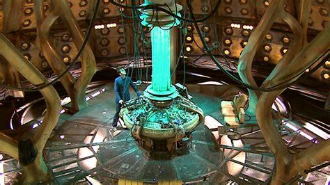 Tardis Interior 10th Doctor by Dr Who Inside Tardis Wallpaper Wallpapersafari