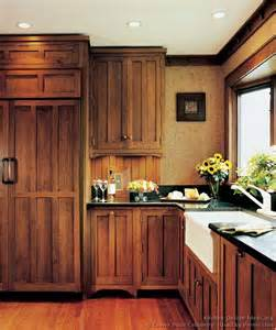 Kitchen Design Ideas Org by Pictures Of Kitchens Traditional Medium Wood Cabinets