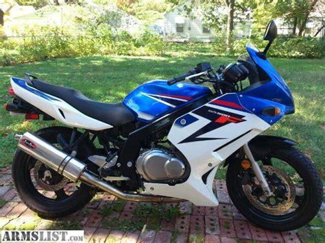 Suzuki 500cc Bikes Armslist For Sale 2008 Suzuki Gs500f 500cc Bike