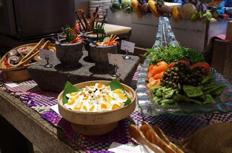 best ramadan buffets kl pj chit chat cafe english