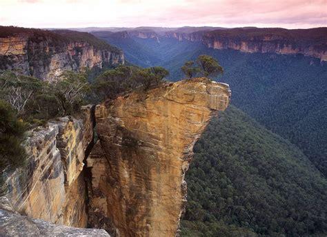major travel plc sydney  blue mountains