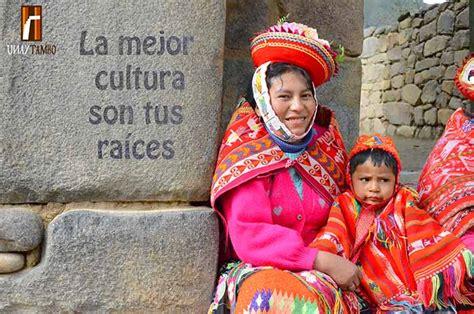 imagenes de la familia en quechua image gallery el quechua