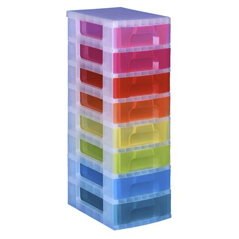 desk storage drawers plastic storage drawers for desk hostgarcia