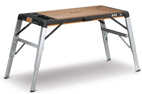 vika work bench vika 2 in 1 portable workbench on sale