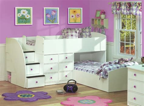 l shaped bunk beds for kids triple l shaped bunk beds for kids expanded your mind who want to be nice parent