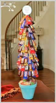 christmas ideas diy craft christmas decorating tree