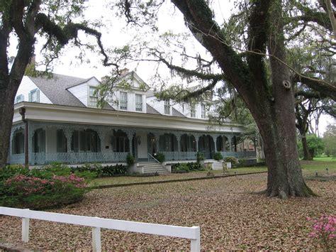 st francisville la bed and breakfast myrtles plantation openbuildings