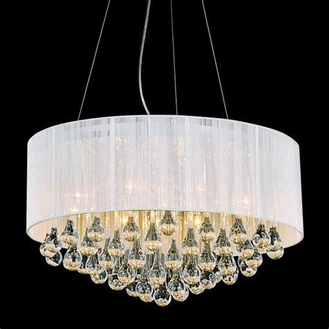 glass light fixture chandelier replacement glass light shades for light