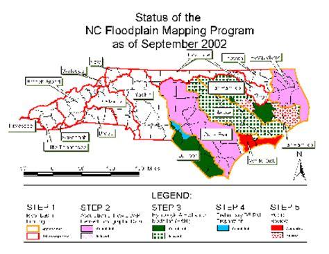 carolina flooding map bnhspine