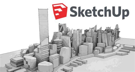 Home Exterior Design Tool sketchup tutorials for architects the most useful web
