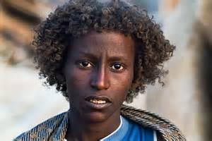 Somali Hair Type by Kikuyu Of Kenya Page 22