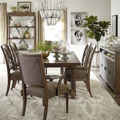 bassett compass dining table 38 best kitchen reno images on kitchen reno