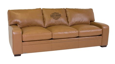 hd 4513 harley davidson 174 enthusiast furniture by classic