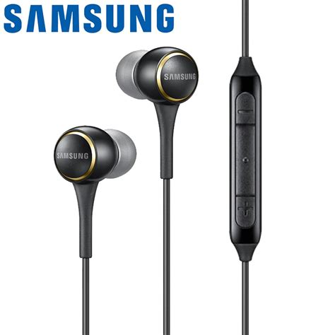 201 couteurs samsung ig935 224 embouts intra auriculaire in ear fit cordon anti nœuds noir