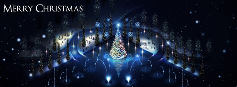 christmas wallpaper for facebook upload free christmas facebook cover pictures