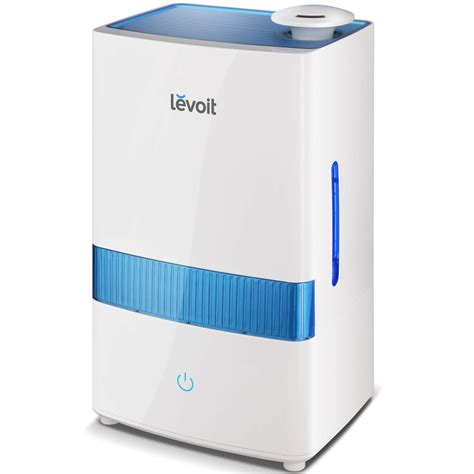 cool mist humidifiers reviews buying guide july