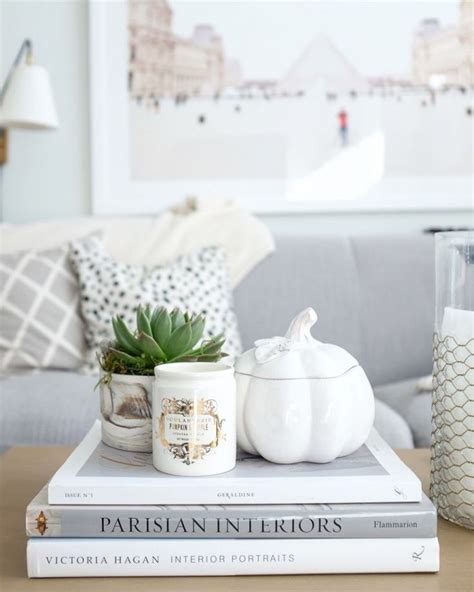 table styling 1000 ideas about coffee table styling on pinterest