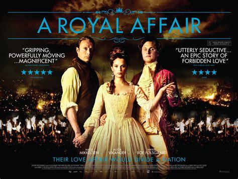 albert a royal affair books nikolaj arcel talks a royal affair collider