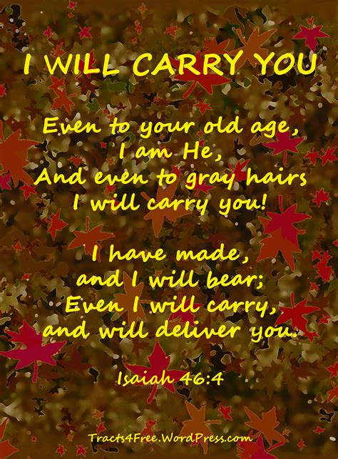 bible verse posters  tractsfree