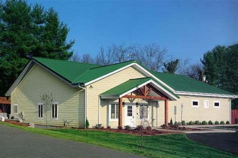 northview animal hospital p a in king nc veterinarian