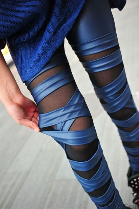 Special Price Promo Mmmbabyshop Legging Cotton Rich Legging T30 1 unique straps mesh leather lace fashion s clothing atwish