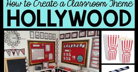 hollywood theme ringtone download free hollywood themed classroom ideas printable classroom