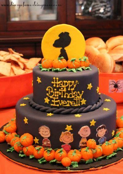 Kaos Pumpkin Mud Blue S best 25 themed cakes ideas on amazing cakes