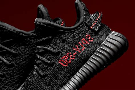 Sepatu Adidas Yeezy Sply 360 V2 02 yeezy boost 350 v2 black release date price sneakernews