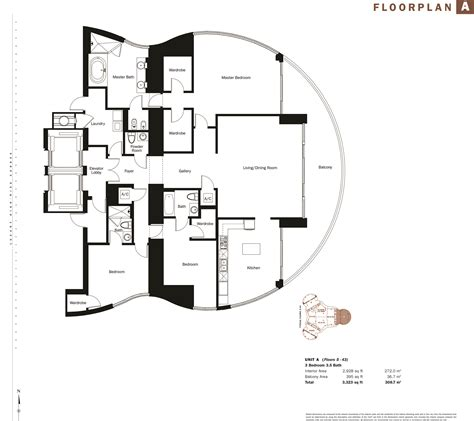 the trumps floor plan the trumps floor plan trump tower chicago penthouse