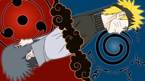 wallpaper untuk gamers naruto wallpaper untuk pc anime full hd wallpaper