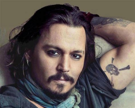 johnny depp tattoo designs close up johnny depp tattoos on arm best tattoo ideas