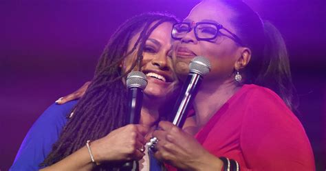 ava casting couch oprah and ava duvernay will reunite for the director s next film a wrinkle in time