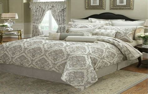 cool california king bed comforter sets http