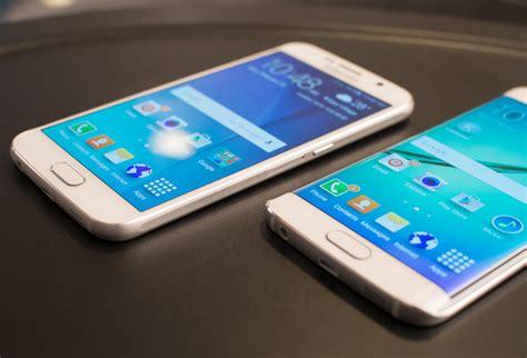 Oasis Samsung Galaxy S6 S6 Edge Custom 1 flash galaxy s6 custom rom based on android 5 1 1