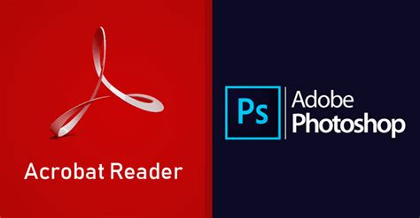 adobe update adobe releases critical security updates for acrobat