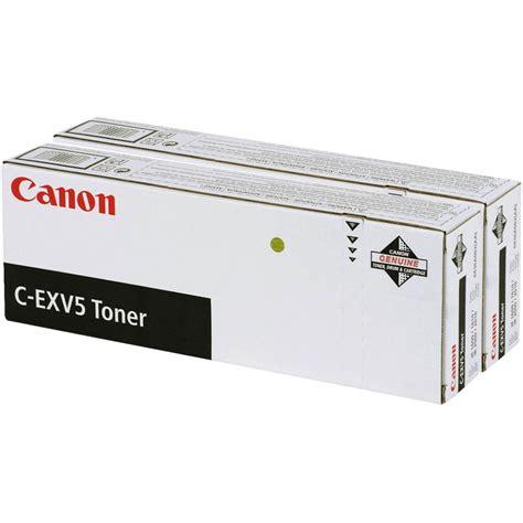 Drum Opc Ir 1600 Ir 2000 Ir 2010f premium remanufactured canon c exv5 black toner cartridge