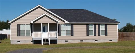 foreclosed manufactured homes learn about manufactured