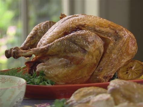fried turkey injection recipes turkey injected with ranch dressing recipe turkey
