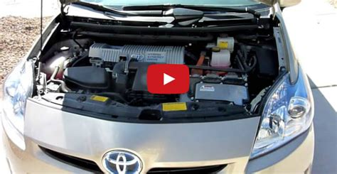 toyota prius check engine light codes 2014 toyota prius check engine light html autos post