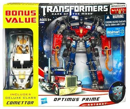 Transformers Mectech Grimlock transformers of the moon exclusives voyager optimus