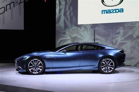 2012 mazda cx 5 gas mileage 2014 mazda cx 5 gas mileage 2017 2018 best cars reviews