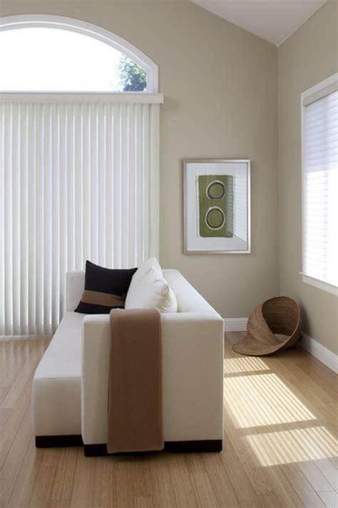 Beiges Sofa Welche Wandfarbe by Farbgestaltung Und Wandfarben Ideen Den Regenbogen Nach