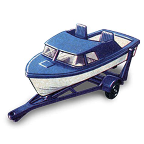toy boat png toy boat and trailer icon png clipart image iconbug