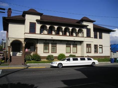 Social Security Office Bellingham Wa by Rent Broadway Corporate Events Wedding Receptions