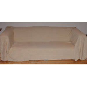 settee throws large extra large sofa throw