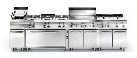attrezzature per cucine professionali usate cucine industriali professionali attrezzature ristorazione