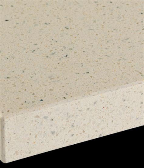 Quartz Kitchen Worktops Review by Caesarstone Uk Silestone Quartz Colors Granite Worktops