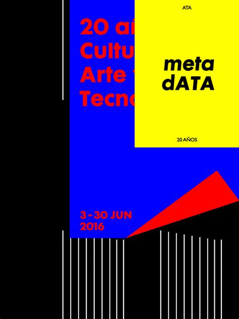 gif repository pattern metadata 20 a 241 os de cultura arte y tecnolog 237 a is