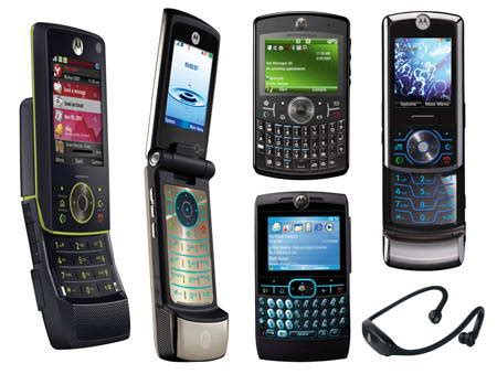 mobile phone deals mobile phones better communication with better