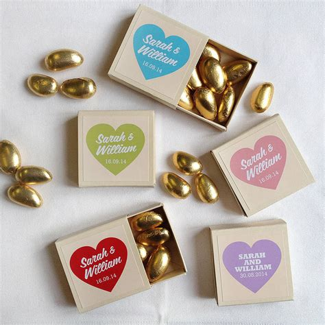 Favors Uk by Wedding Favours Decoration